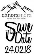 Chnorz & Morx