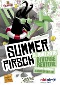 SummerPirsch